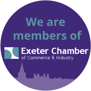 exeter_chamber_members_badge