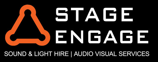 logo-stage_engage
